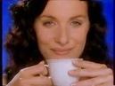 Рекламный блок (ТВ-6, 04.04.1998) 1