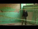 Керченский стрелок издевался над преподавателем, пытавшимся спасти учеников