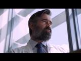 УБИЙСТВО СВЯЩЕННОГО ОЛЕНЯ (2017) [ Официальный русский трейлер ]