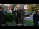 The Sixth Sense (auf Deutsch) Шестое чувство (на немецком)