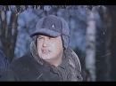 Ветер-ветерок - Любэ (Николай Расторгуев) 2000