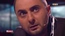 Комеди Клаб 14 сезон 7 выпуск 13 04 2018
