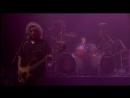 Kansas Cheyenne Anthem Earthlink Live Live in Atlanta 2002