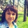 Zalia Sayfitdinova