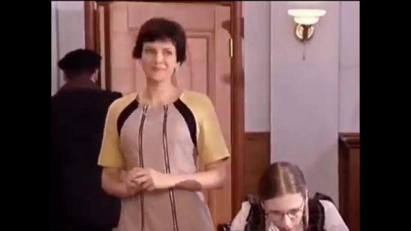 Папины дочки. 274 - 276 серии   Комедийный сериал (ситком) - СТС сериалы