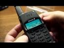 Ретро обзор GSM Ericsson T28 WORLD. Старые мобильные телефоны