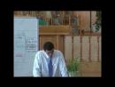 Библейская Школа 2008г Эсхатология Часть 7 Хронология книги Откровение