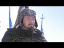 Кубылай-хан, или Хубилай 43 серия, режиссёр Сиу Мин Цуй, 2013 год. С многоголосым переводом на русский язык.