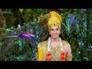 «Mahabharata» Наставления Кришны о превосходстве