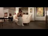 Chawki feat. Dr Alban - Its My Life