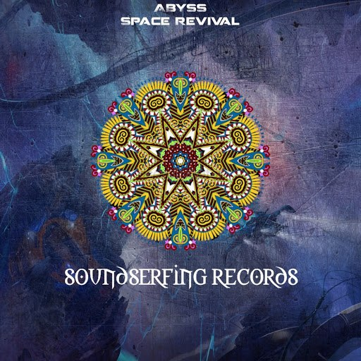 Abyss альбом Space Revival