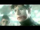 Gotham   Jerome Valeska   bruce wayne vine