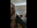 Анастасия Король - Live