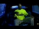 Bad Boys Blue - Youre my woman 98