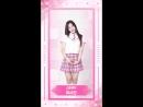PRODUCE48 Stone Music — Ли Сиан. Голосуй за свою девушку.