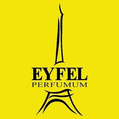 Eyfel Perfume магнитогорск вконтакте