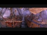 Running Wild Under Jolly Roger.mp4