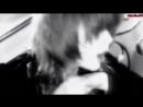 Divinyls - I Touch Myself (Sub. en Español)