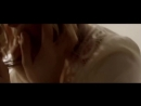 James Blunt - Goodbye My Lover [OFFICIAL VIDEO].mp4