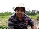 Trabalhador rural 'abre o olho' e afirma o que pensa sobre Jair Bolsonaro repercutindo na web