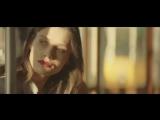 Песня Огонь 2018 _ Seviyorum - Ahmed Shad (Dj Artush Remix)