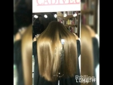keratin_botox_evgeniyaadusheva Кератиновое выпрямление волос +7978-120-58-51