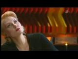 Рената Литвинова о Мадонне и ее концерте в Москве.480