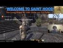 JordanSaint Elder Scrolls Online