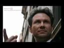 Кристиан Слейтер (Christian Slater) musical slide show
