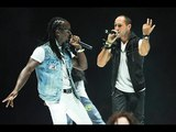 J Perry &amp Admiral T - Bouje Cote d'Ivoire LIVE in the Eesti-Party