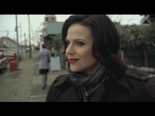 Regina Mills – Woo hoo