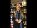 Кулинарный мастер-класс от Татьяны Лукьяновой