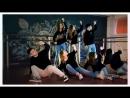 Urban Choreo | All The Stars - SLAVA LEE