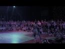 Mariano Chicho Frumboli y Moira Castellano, MSTF 2018, 6/6