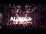 ALEKSEEV - Forever (Вильнюс)