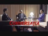 Film crestin subtitrat in romana Conversat