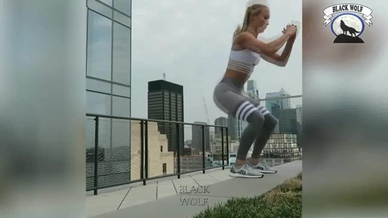 Gina Marie.wmv