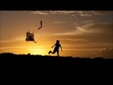 Paji - Children Of Love (Original Mix)