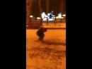 Gory Park part 2