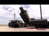 От «Посейдона» до «Сармата»: испытания новейшего вооружения РФ