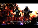RESIDENT EVIL Operation Raccoon City - U.S.S. Campaign [ 3 ]