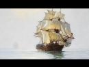 Затерянные миры. Пираты Карибского моря. Подлинная история.