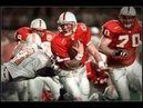 1997 Nebraska Football The End of an Era