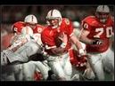 1997 Nebraska Football: The End of an Era