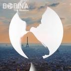 Bobina альбом The Reason
