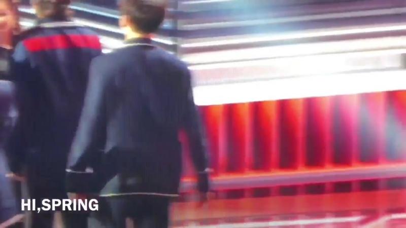 180520 BBMAs - 방탄소년단 정국 jungkook - 2년 연속 탑 소셜 아티스트상 수상ㅠㅠㅠㅠㅠㅠㅠㅠㅠㅠㅠㅠㅠㅠㅠㅠㅠㅠㅠㅠㅠㅠㅠ 자랑스럽다 방탄이들ㅠㅠ