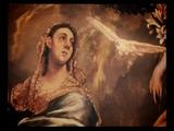 Закон Божий. Восьмой член Символа Веры