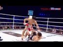 Анзор Ажиев Нарезка самых лучших бо ... 2017г 1080p.mp4