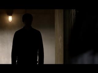 Появление Бетмена в в сериале флэш