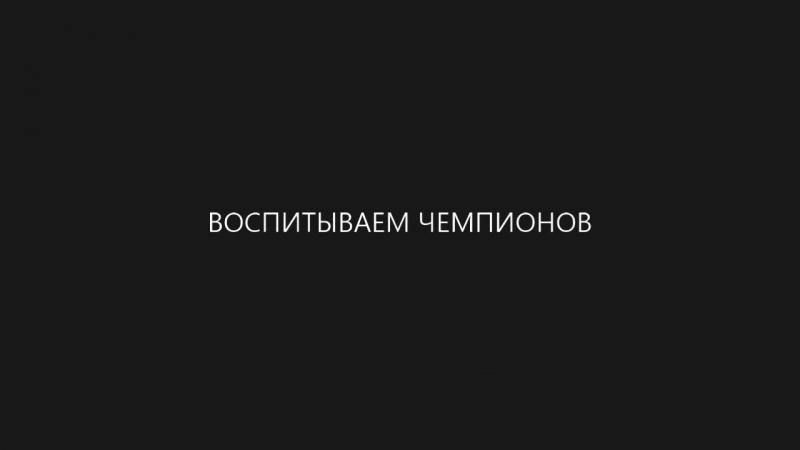 Борцу не больно 💪